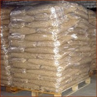 High quality energy-saving sawdust cheap wood pellets for sale