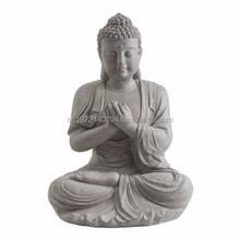 Lard Buddha's Statue