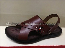 MENS LEATHER SANDALS IN NUBIK LATEST DESIGN,STYLISH COMFORTABLE LEATHER SANDALS NEW DESIGNS HAND MADE