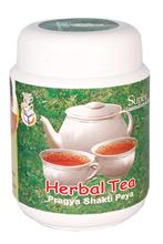 HERBAL TEA FOR VARIOUS SUPPLEMENT