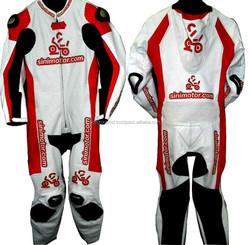 leather jacket motorcycle leather racing suit racing suit biker suit