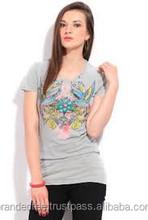 t-shirt exporter bangladesh