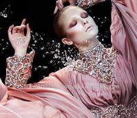 abaya manufacturers in india Dubai Farasha collection latest abaya designs k151