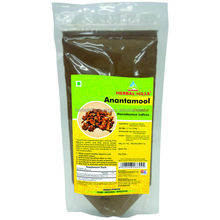 Hemidesmus Indicus / Anantamool Churna for Natural Solution of all hair problem 100 gms