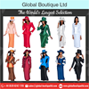 World's Largest Collection of Church Suits and Dresses at Wholesale Price