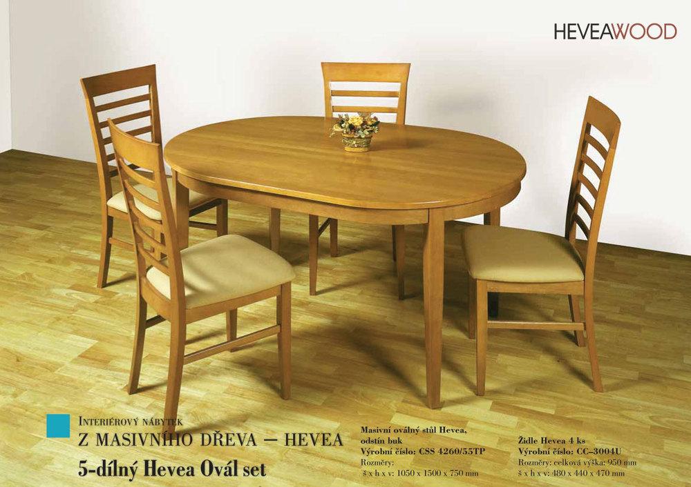 gartenm bel set im garten produkt id 50012342455. Black Bedroom Furniture Sets. Home Design Ideas