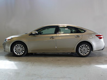 TOYOTA AVALON, LIMITED, 4 DOOR Sedan 2013YM BRAND NEW