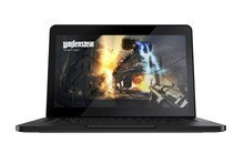 Discount + Free Shipping & Delivery Razer Blade 14 QHD+ Touchscreen Gaming Laptop 256GB - NVIDIA GeForce GTX 870M