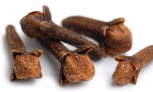 Bulk sales of Dried Clove (Affordable Prices) For Export