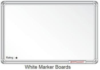 white marker board buy  quot non magnetic board quot   quot white board quot  product on alibaba com Post Blackboard Discussion Board Blackboard Online through Discussion
