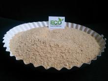 Wheat Bran rajasthan origin