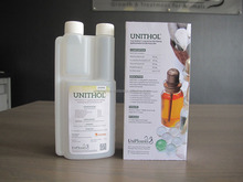 veterinary medicines for cattle -livestock feed suppliment -unithol-feed additives