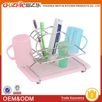 Factory Eco-Friendly Food plastic storage basket