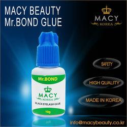 Mr. bond korea adhesive for eyelash extension glue