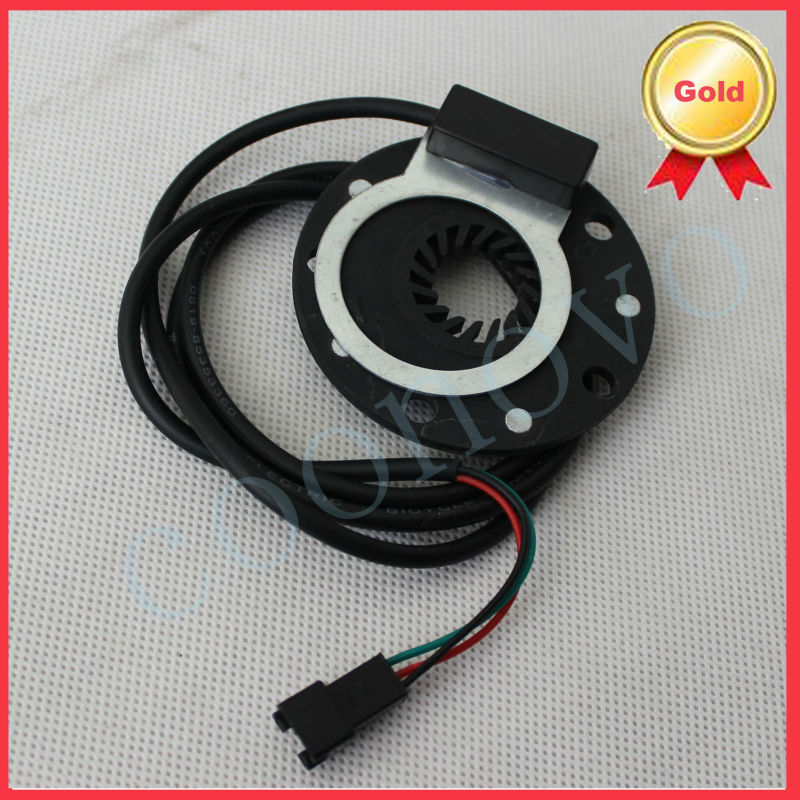 electric bicycle conversion kit/ebike hub motor