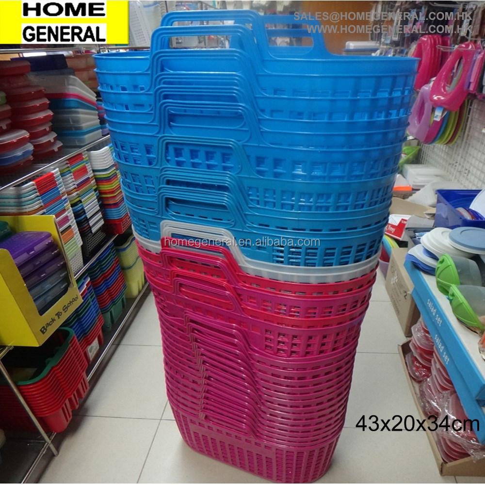 grocery basket.jpg