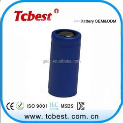 oem of 1.5v alkaline button cell battery ag1 ag2 ag3 ag5 ag10 button cell