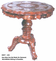best price dining table chair carving wooden furniture