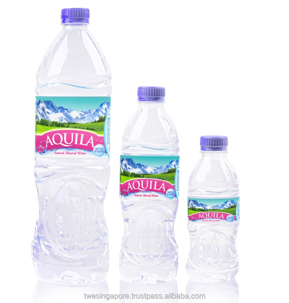 Purified Water Buy Coffee Tea Flavored Drink Product On