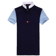 Elegant Polo shirt product type & adult age group
