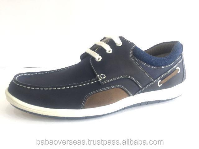 Aldo scarpe per gli uomini