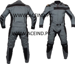 cordura jacket bike cordura jacket waterproof windproof motorcycle jackets