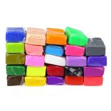 Air dry Polymer Clay 500 grams
