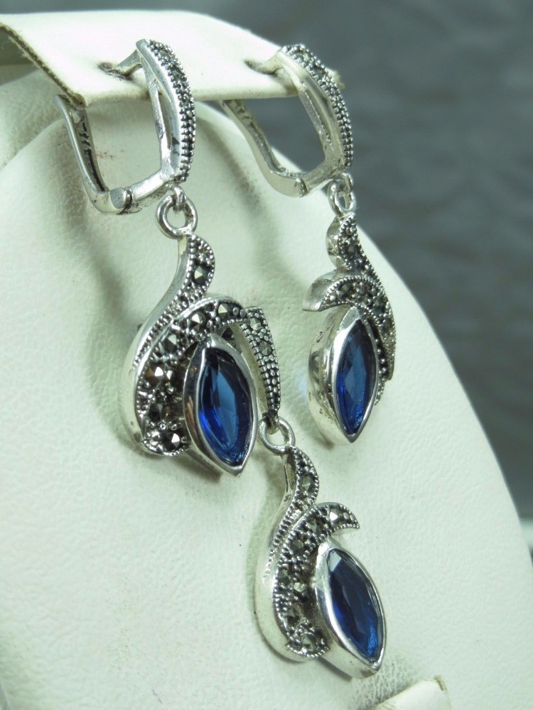 925 sterling silver jewelry set wholesale   buy jewelry