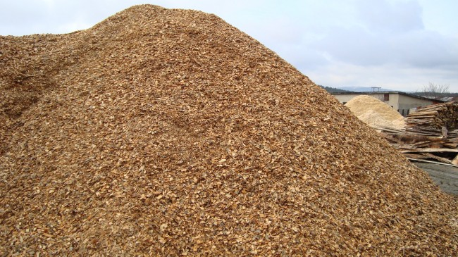 Pine and oak wood chips buy product on