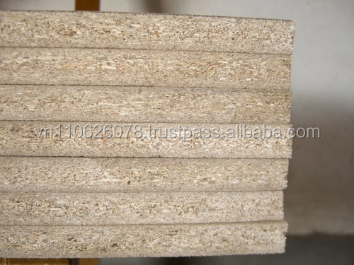 Raw-Particle-Board.jpg
