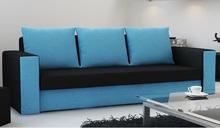 Sofa bed with storage Panama