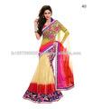 pakistán vestidos de novia 2014 ropa india nupcial lehenga choli