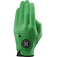 Golf gloves Colored Cabretta Golf gloves