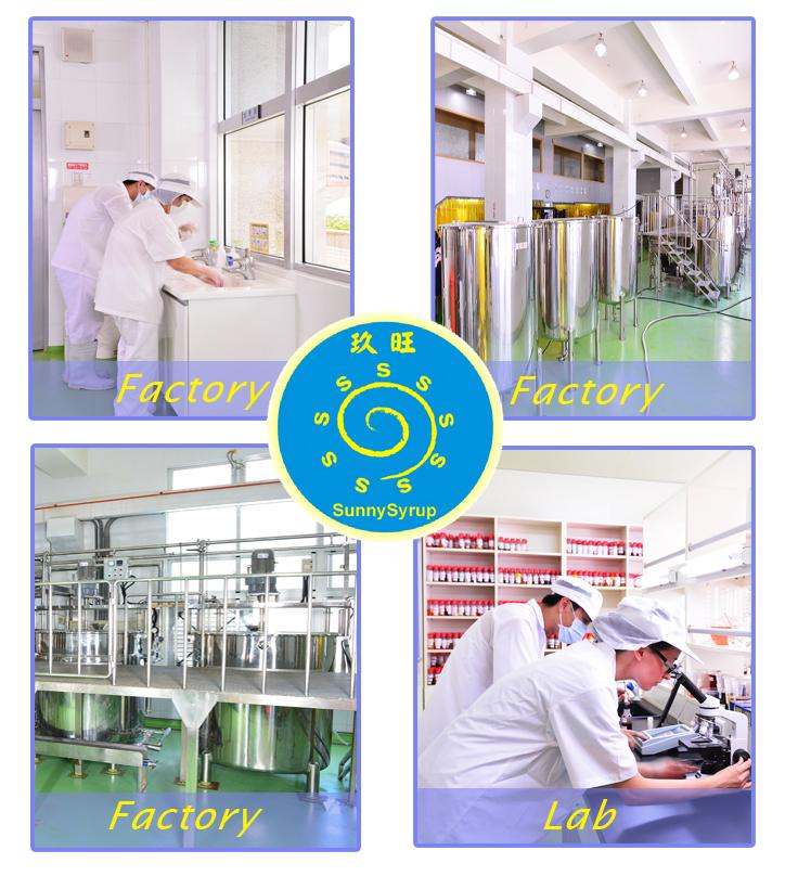Factory-pics.jpg
