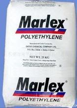 HDPE Marlex TR144