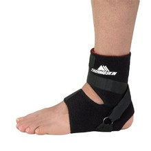 Standard High Quality Foot Plantar Fasciitis Therapy stretch Wraps