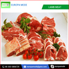Premium Quality Frozen Halal Lamb Meat for Sale