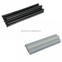10Pcs Glue Adhesive Sticks for Hot Melt Gun Art Craft - 11mm x 200mm - 2 Colors