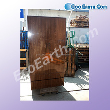 Cost-effective used furniture bedroom in good condition for sale