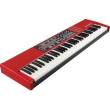 New arrived hotsale for Electro 3 HP 73-Key Portable Keyboard NE373