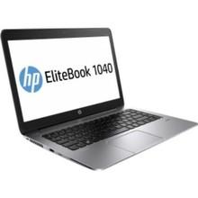 Original sales for HP EliteBook Folio F2R72UT#ABA 14-Inch Laptop (Silver)