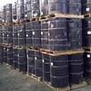 Bitumen, Asphalt Bitumen