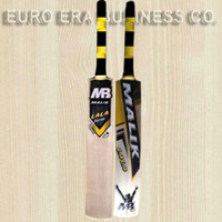 Mb Malik Lala Edition Grade A Cricket Bat / Mb Lala Edition Cricket Bat