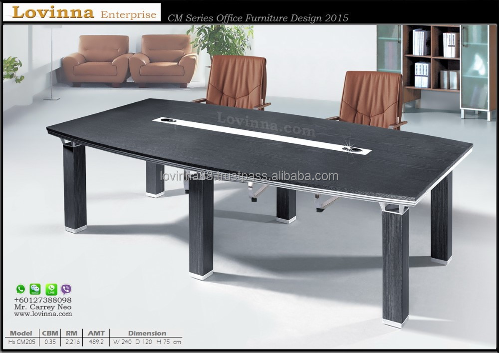 Conference tables buy 10 person conference table for 10 person conference table