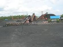 Indonesia low Sulphur Steam Coal 4200 GAR