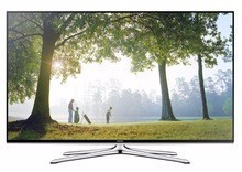 For New Samsung UN55HU8700 54.6 Full 3D UHD LED LCD Internet + WARRANTY LED TV Television