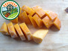 IQF Mango From Viet Nam With Competitive Price Individual Quick Frozen Mango Chunk Type 1