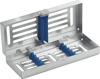 /product-tp/dental-sterilization-cassettes-dental-trays-for-5-instruments-pak-surge-dental-cassette-for-20-instruments--50019378120.html
