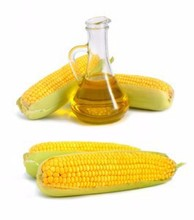 Corn Oil -Crude - Refined- Cooking Oil - best sales discount
