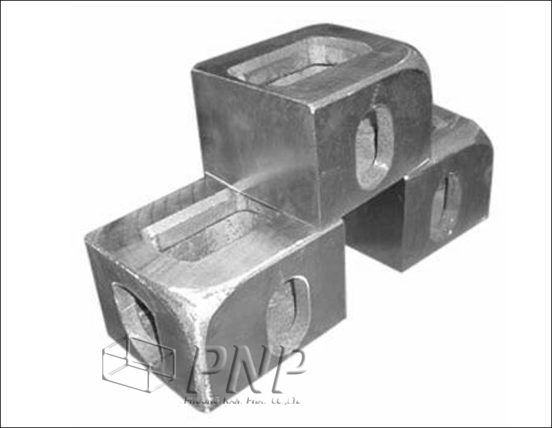 Corner casting parts.jpg